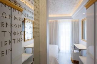 Premium Class Room Galaxias Hotel Rhodes-06