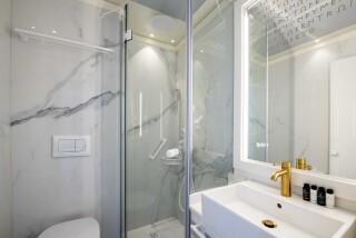 Premium Class Room Galaxias Hotel Rhodes-09