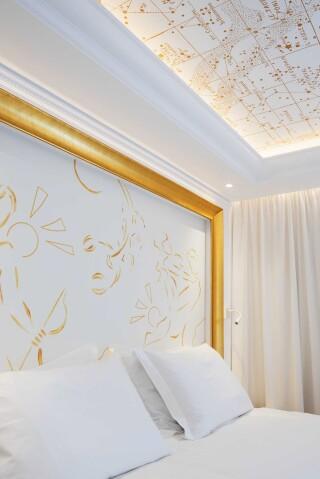 Premium Class Room Galaxias Hotel Rhodes-14